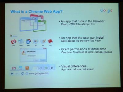 google-chrome-store-app-2