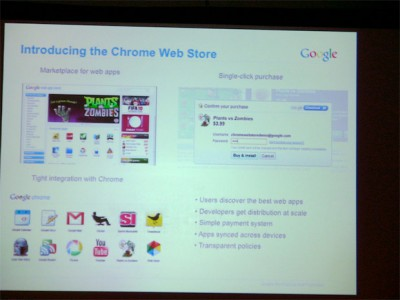 google-chrome-store-app