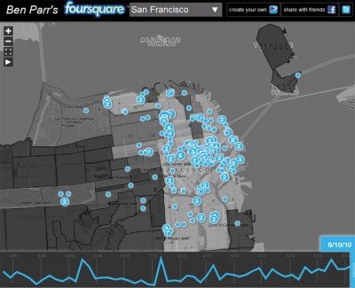 foursquare-weeplaces