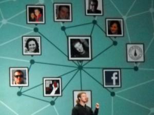 mark-zuckerberg-facebook-location-servise