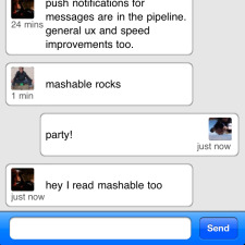 messageparty-chat-locasion-based