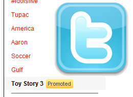 promoted-trends-tweets