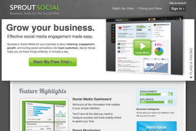 sprout-social-management-tool