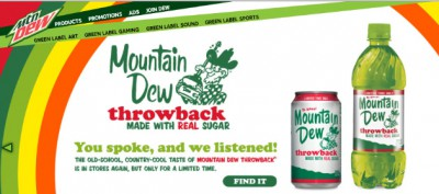 mountaindew-social-media-campaign