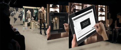 burberry-ipad