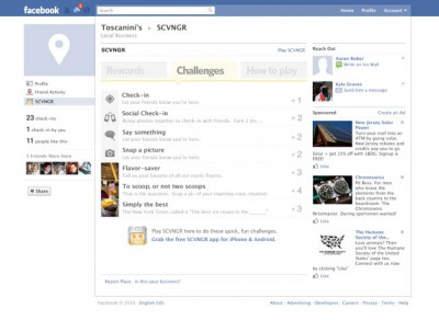 facebook-place-application-scvngr