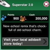 adidas-campaign